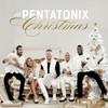 Pentatonix, A Pentatonix Christmas