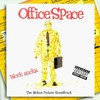 Various Artists, Office Space