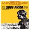 Various Artists, Easy Rider