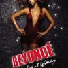 Beyonce, Live at Wembley