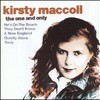 Kirsty MacColl, The One and Only