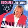 Richard Clayderman, The Best of Love Songs