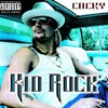 Kid Rock, Cocky