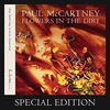 Paul McCartney, Flowers In The Dirt (Special Edition)