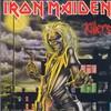 Iron Maiden, Killers