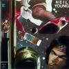 Neil Young, American Stars 'n Bars