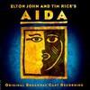 Elton John, Aida