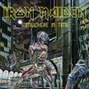 Iron Maiden, Somewhere in Time