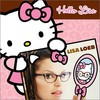 Lisa Loeb, Hello Lisa