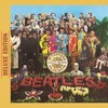 The Beatles, Sgt. Pepper's Lonely Hearts Club Band (Deluxe Edition)