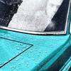 Peter Gabriel, Peter Gabriel (Car)