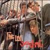 The Yardbirds, Five Live Yardbirds
