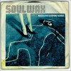 Soulwax, Much Against Everyone's Advice