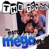 The Toy Dolls, One More Megabyte