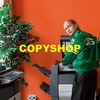 Romano, Copyshop