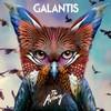 Galantis, The Aviary