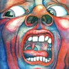 King Crimson, In the Court of the Crimson King: An Observation by King Crimson