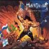 Manowar, Warriors of the World