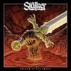 Stalker, Shadow of the Sword
