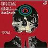 Uncle Acid and The Deadbeats, Vol 1