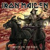 Iron Maiden, Death on the Road