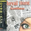 Royal Hunt, Eyewitness