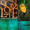 Steven Curtis Chapman, Signs of Life