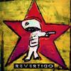 Revertigo, Revertigo
