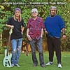 John Mayall, Three for the Road: A 2017 Live Recording