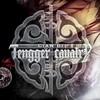 Tengger Cavalry, Cian Bi