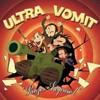 Ultra Vomit, Panzer Surprise!