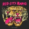 Red City Radio, SkyTigers