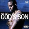 Nas, God's Son