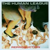The Human League, Reproduction