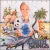 John Denver, Earth Songs