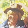 John Denver, Greatest Hits, Volume One