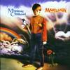 Marillion, Misplaced Childhood