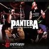 Pantera, Live At Dynamo Open Air 1998