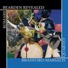 The Branford Marsalis Quartet, Romare Bearden Revealed