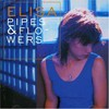 Elisa, Pipes & Flowers