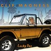 Clif Magness, Lucky Dog
