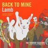 Lamb, Back to Mine: Lamb (The Voodoo Sessions)