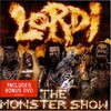 Lordi, The Monster Show