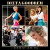 Delta Goodrem, I Honestly Love You