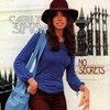 Carly Simon, No Secrets