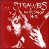 Strawbs, Heartbreak Hill
