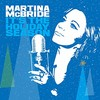 Martina McBride, It's The Holiday Season
