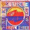 Orchestral Manoeuvres in the Dark, The Pacific Age