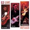 G3, G3: Rockin' in the Free World