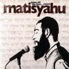 Matisyahu, Shake Off the Dust...Arise